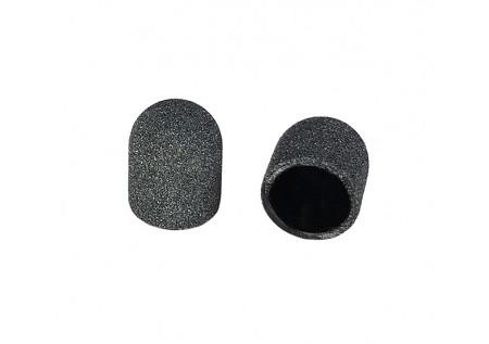 10150 Колпачок Delicate New 10мм средний 150грит пластик