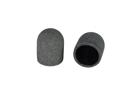 10220 Колпачок Delicate New 10мм мелкий 220грит пластик