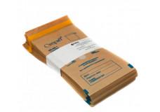 Крафт-пакеты для стерилизации 115*200