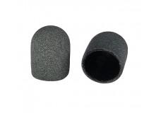 13220 Колпачок Delicate New 13мм мелкий 220грит пластик