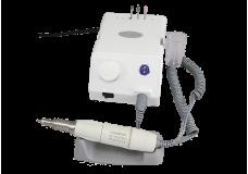 Аппарат Escort III H35LSP white (35000 об/мин) без педали