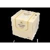 Салфетки безворсовые для снятия 4х4см (400 шт/уп) TNL