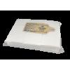 Салфетки безворсовые для снятия (630 шт/пакет) TNL