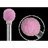 655.104.001.523.060 Корунд розовый, шарик, 6,0мм