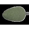 Полировщик пуля заостр. силикон-карбидный грубый 10мм