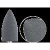 Полировщик пуля заостр. силикон-карбидный средний 10мм