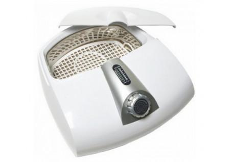 Ультразвуковая камера (мойка) CODYSON CD-4900