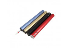 Мини аппарат-ручка Handy, аккумулятор, 14000 об/мин, для маникюра