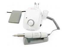 Аппарат Marathon 3 Option H35SP1 (35000 об/мин), белый, педаль вкл./выкл.