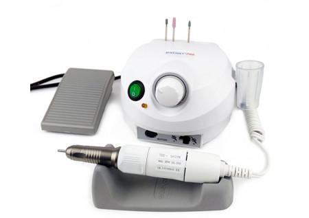 Аппарат Escort II PRO NAIL SH20N (30000 об/мин), белый