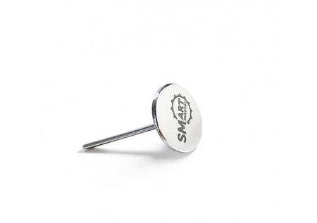 Основа диск S Smart
