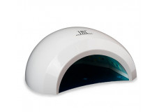 Лампа для гель-лака TNL UV/LED 48W белая