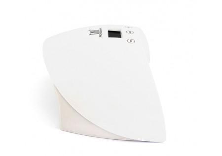 Лампа для гель-лака TNL UV/LED Sense 36W белая