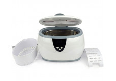 Ультразвуковая камера (мойка) CODYSON CD-3800A