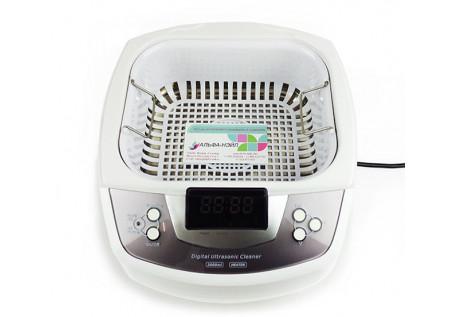Ультразвуковая камера (мойка) CODYSON CD-4810