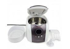 Ультразвуковая камера (мойка) CODYSON CD-7910A