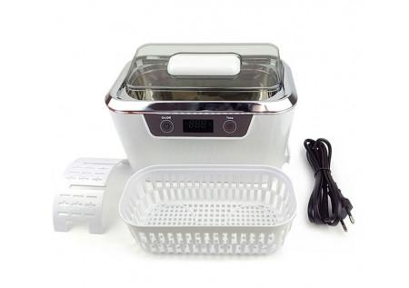 Ультразвуковая камера (мойка) CODYSON CDS-300