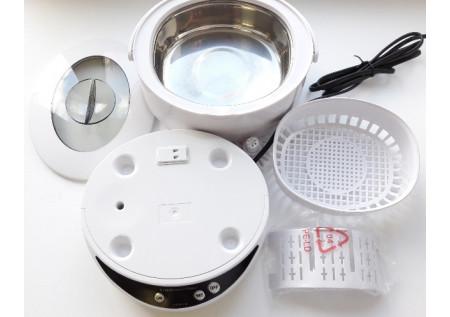 Ультразвуковая камера (мойка) CODYSON CDS-200B