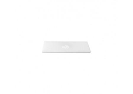 Акриловая основа-пилка баф Crystal Smart 25*90мм