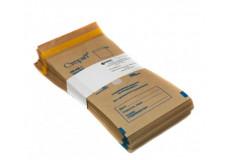 Крафт-пакеты для стерилизации 100*200