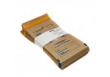 Крафт-пакеты для стерилизации 75*150