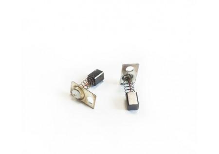 Щетки для микромоторов Strong 102, 105, 120 или Marathon H35LSP, H37LSP