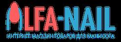 АЛЬФА-НЭЙЛ